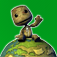 Little Big Planet 2 - Preview