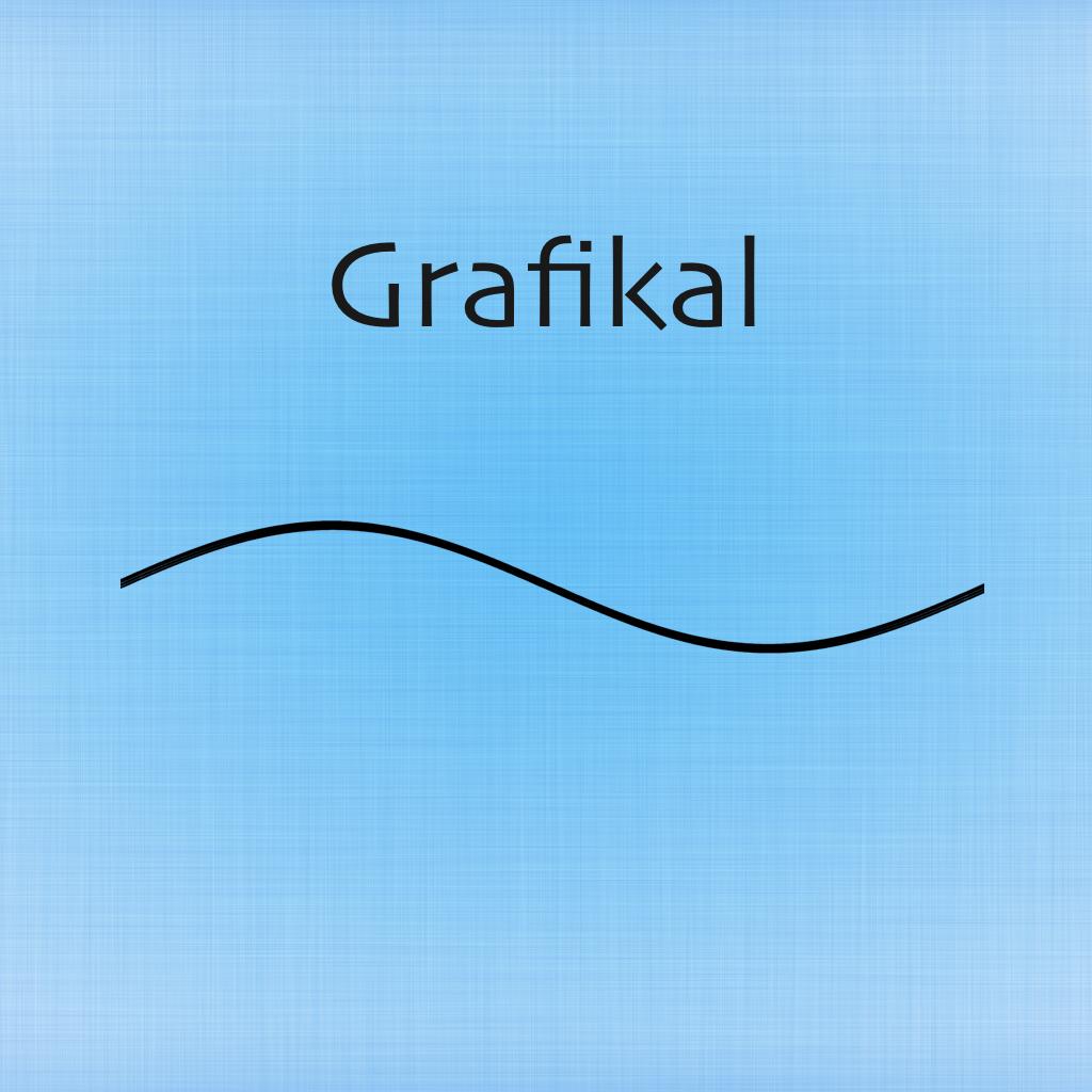 Grafikal