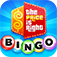 The Price is Right™ Bingo logo