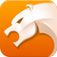 Cheetah Browser -- Optimized for Video,Video Buffering
